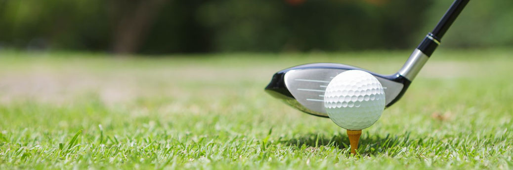header-activities-5-golf
